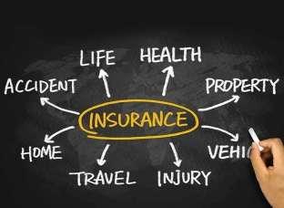 insurance-companies-2