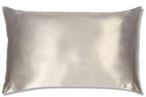 slip-pillowcase-e1538788111101.jpg
