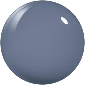 Essie blue2